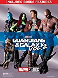Spaceships of Guardians of the Galaxy Vol.2 (2017)