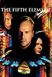 The Fifth Element (1996)