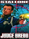 The ABC Warrior in Judge Dredd (1995)