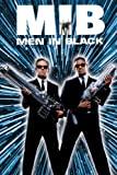 The Neuralyzer in Men in Black (1997)