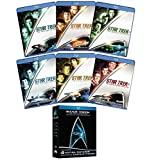The Transporter in Star Trek