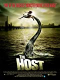 The Gwoemul Monster in The Host (2006)