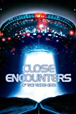 The Music Communications Scene in Close Encounters of the Third Kind (1976)