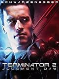 The Liquid-Metal Effect in Terminator 2: Judgment Day