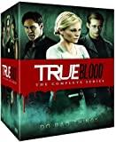 Eric Northman in True Blood (2008)