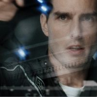 6 Accurate Technology Predictions in Minority Report (2002)