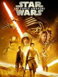 Starkiller Base Firing in Star Wars: Episode VII - The Force Awakens (2015)