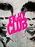 The Eight Rules of Fight Club in Fight Club (1999)