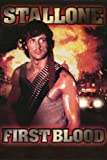 Rambo: First Blood (1982)