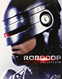 Robocop in Robocop (1987)