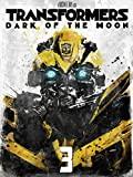 Wingsuiting Through Skyscrapers, Transformers: Dark of the Moon (2011)
