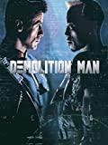 Simon Phoenix in Demolition Man (1993)