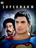 Clark Kent vs Superman in Superman III (1983)