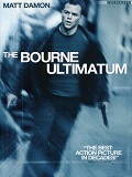 The Window Leap in The Bourne Ultimatum (2007)