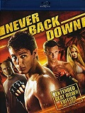 The Montage Scene in Never Back Down (2008)