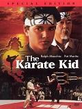 The Final Fight in Karate Kid (1984)