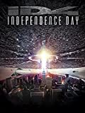 Bill Pullman's President Speech in Independence Day (1996)