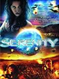 Alliance vs Reavers in Serenity (2005)
