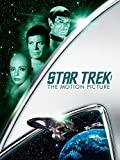 V'Ger in Star Trek: The Motion Picture (1979)