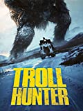 The Trolls in Troll Hunter (2010)