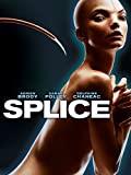 Dren in Splice (2009)