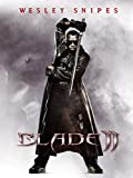 The Reapers in Blade II (2002)