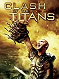 The Kraken in Clash of the Titans (2010)