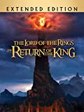 The Ride of the Rohirrim in The Lord of the Rings: The Return of the King (2003)