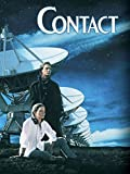 The Opening Scene in Contact (1997)