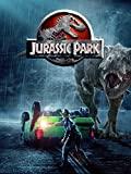 T-Rex Attack Scene in Jurassic Park (1993)