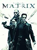 The Lobby Shootout Scene in The Matrix (2000)