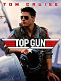 """Watch the Birdie"" Scene in Top Gun (1986)"