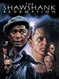 Shawshank Redemption (1994)