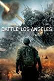 The Battle in Battle: Los Angeles (2011)