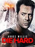 Hans Gruber in Die Hard (1988)