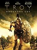 Achilles in Troy