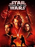 Obi-Wan Kenobi vs General Grievous in Star Wars: Revenge of the Sith (2005)