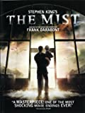 The Tentacle Monster in The Mist (2007)