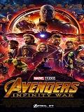Making Stormbreaker Scene in Avengers Infinity War (2018)