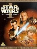 Obi Wan and Qui Gon vs Darth Maul in Star Wars: Episode I – The Phantom Menace (1999)