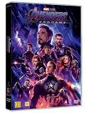 Captain America Wielding Mjolnir in Avengers: Endgame (2019)