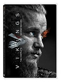 The Battle for Kattegat in Vikigns: Answers in Blood (2014)