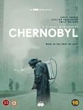 Anatoly Dyatlov in Chernobyl (2019)